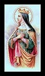 St. Matilda of Ringelheim