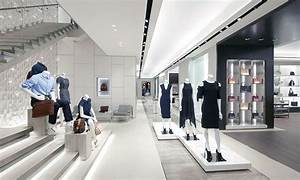 Michael Kors To Open Flagship Store In Singapores