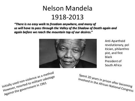 Nelson Mandela Essay  Ivoiregion Thesis Paper On Nelson Mandela College Paper Academic