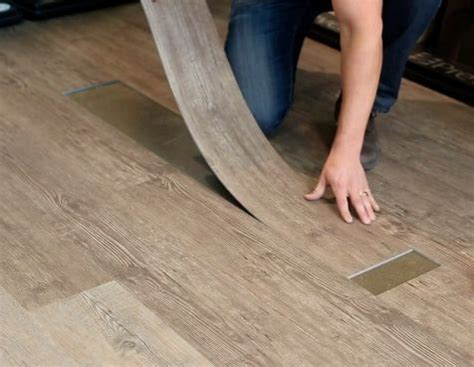 Best 25+ Basement Flooring Ideas On Pinterest Basements