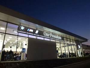 Nissan Dechy : le groupe lempereur inaugure la phase 1 de sa cit de l 39 auto de dechy l 39 argus pro ~ Gottalentnigeria.com Avis de Voitures