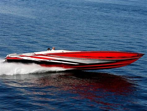 Eliminator Boats Forum by Research 2014 Eliminator Boats 430 Eagle Xp On Iboats