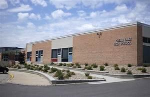 Clear Lake High School   Bergland + Cram