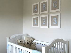 unique boy nursery wall decor home decor and design With kitchen cabinets lowes with baby boy wall art nursery