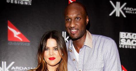 Khloe Kardashian Prediction Lamar Odom Overdose