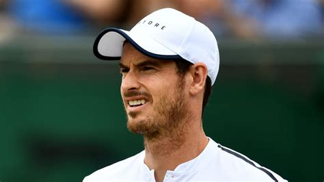 Play at queen's club starts june 17. Andy Murray pulls out of Nottingham Open to focus on Queen ...