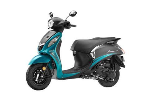 best scooter in india 2018 10 best scooty in india bikejinni