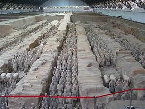 Lintong District - Wikipedia  Terracotta
