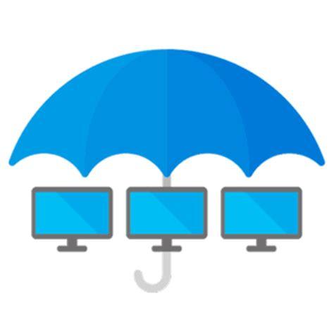 flexible cloud protection   trust deep security