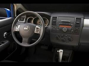 Desmontar Tablero How To Remove Dash Tiida 2004