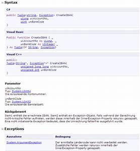 Zinswert Berechnen : windata mehr als electronic banking ~ Themetempest.com Abrechnung