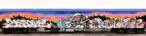 Graffiti Boombox Art | www.pixshark.com - Images Galleries ...