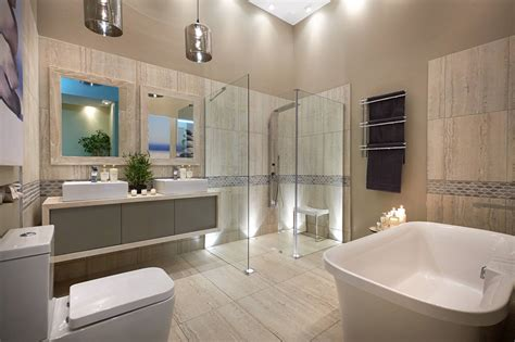 and bathroom designs top design tips for family bathrooms