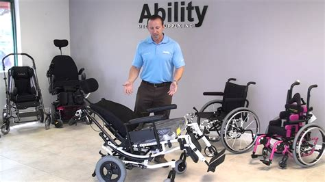 wheelchair r for sale solara 3g tilt in space wheelchair