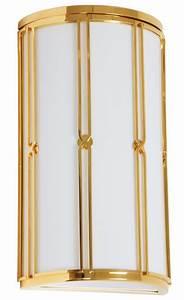 Wandleuchte Art Deco : wandleuchte lumi leuchten seite 3 ~ Sanjose-hotels-ca.com Haus und Dekorationen