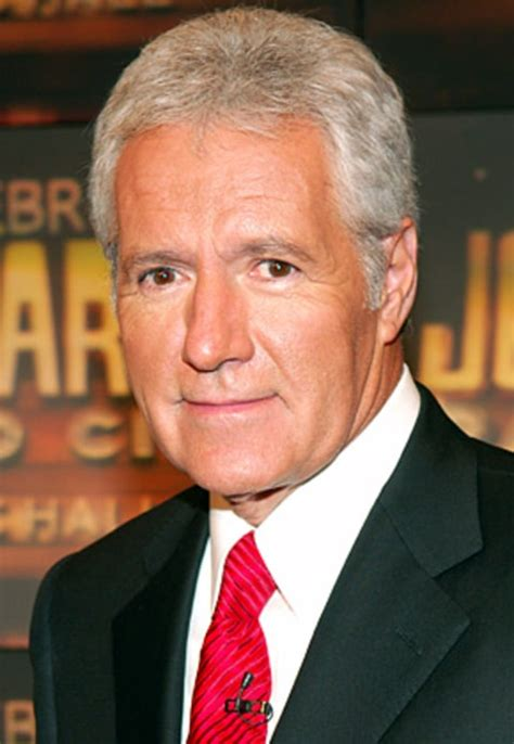 Carpet For Family Room by Jeopardy Host Alex Trebek Injured After Chasing Down A