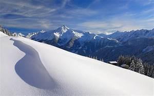 Winterurlaub Im Zillertal Klausnerhof