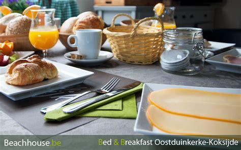 chambre d hote en belgique chambre d 39 hôte belgique avec un délicieux petit déjeuner