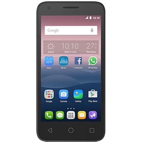 digicel jamaica phones digicel nokia phones related keywords digicel nokia