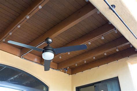 maintenance backyard design ideas  home depot