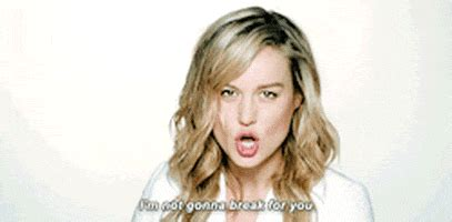 brie larson gifs find share  giphy