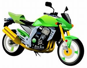 Police motorcycle clipart free clipart images 2 - Clipartix