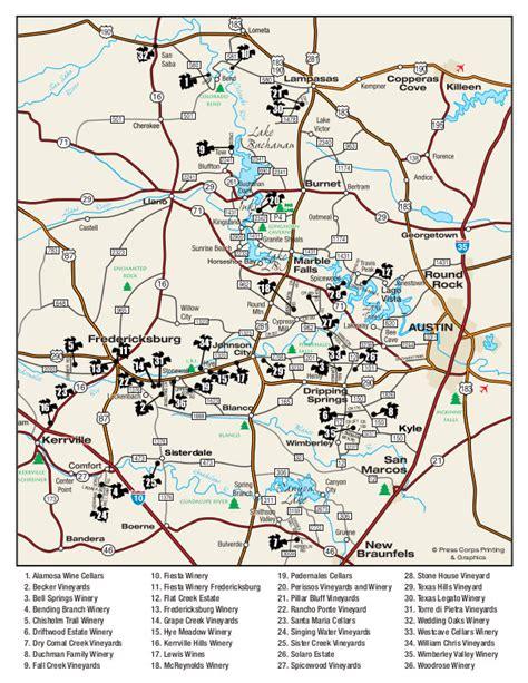 alamosa wine cellars lholley sc  st texas wine