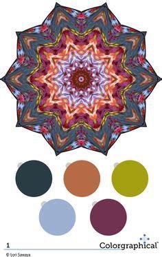 color inspiration 35 glidden paint paint colors with