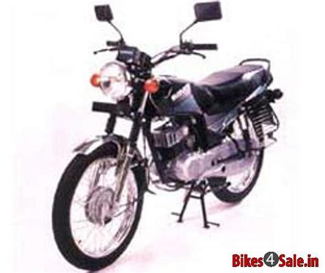 suzuki samurai motorcycle suzuki samurai price specs mileage colours photos and