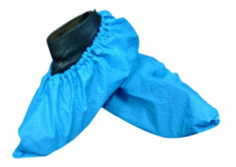 disposable products gt gt anti static shoe covers