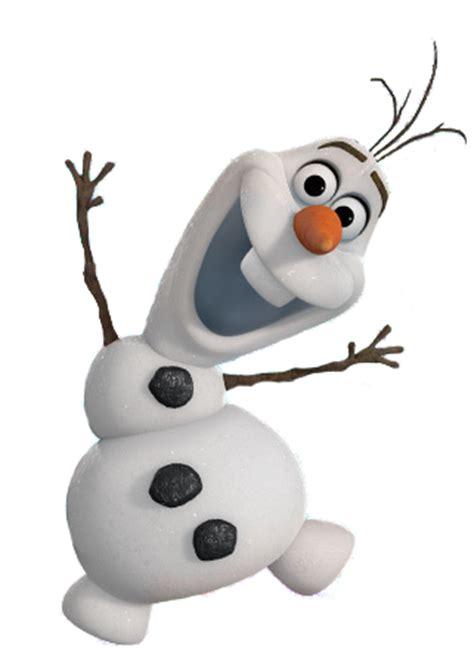 Png Frozen (elsa, Anna, Olaf)  Png World