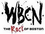 Documentary To Celebrate Legendary Boston Radio Station ...