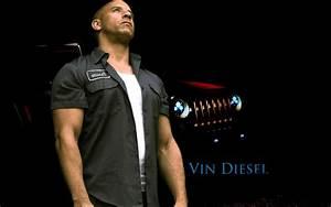 Vin Diesel Fast And Furious 8 : hotfixtech 39 s blog the final rides vin diesel confirms fast and furious 8 9 and 10 ~ Medecine-chirurgie-esthetiques.com Avis de Voitures