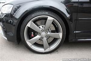 Audi A3 Felge : audi rs3 felge audi rs3 audi a3 8p 8pa 203931766 ~ Kayakingforconservation.com Haus und Dekorationen