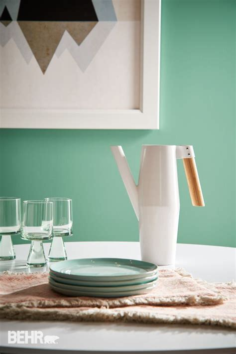 81 best images about behr 2017 color trends pinterest ontario paint colors and behr colors