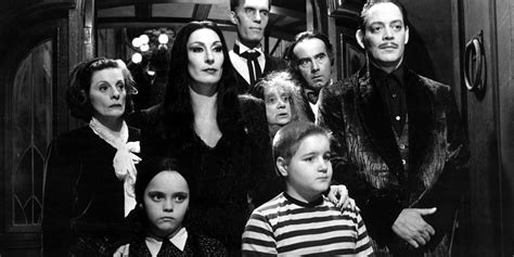 15 Awesome Halloween Movies For The Whole Family