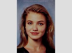Childhood Pictures cameron diaz mini biography and rare