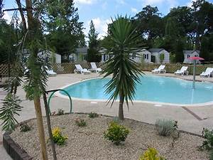 camping le domaine de kermario carnac gt 232 mobil homes With camping a carnac avec piscine couverte 7 camping le moustoir 4 carnac mobil home 6 personnes