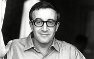 Peter Sellers: a man of music