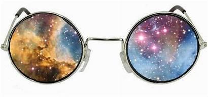 Glasses Trippy
