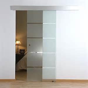 deco bathroom ideas más de 20 ideas increíbles sobre puertas de cristal en