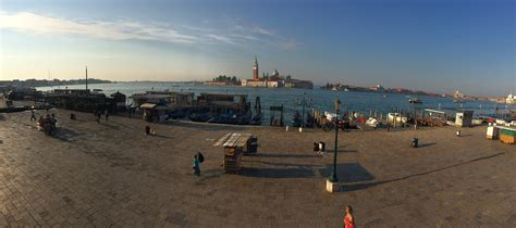 Venice Boat Pass Prices by 10 Days In Italy How To Ride The Vaporetto Water In