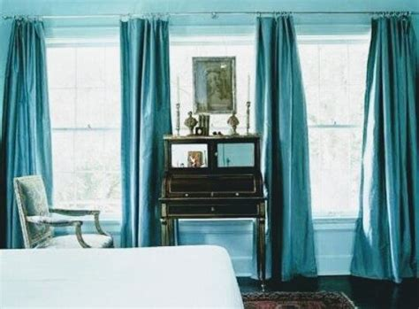 light blue walls what color curtains which colored curtains go with light blue walls quora