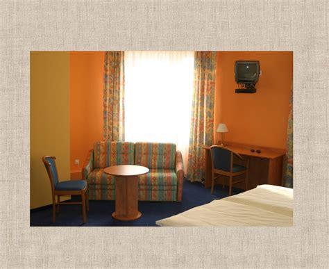 Hotel Haus Teltrop Muensterlandde