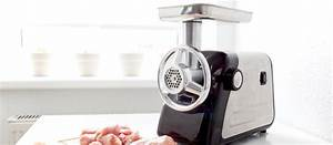 8 Best Meat Grinders In 2019  Buying Guide   U2013 Gear Hungry
