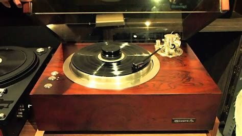 Exclusive P3a Pioneer - YouTube