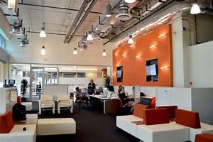 A hub for healthcare innovation taking shape at UM Life ...
