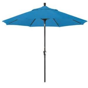 california umbrella 9 sunbrella umbrella walmart com