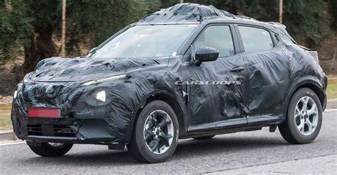 นิสสันจู๊ค Nissan Juke ทุกรุ่น ราคา Nissan Juke-เปรียบ ...