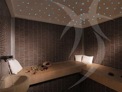 prefabricated turkish bath hammam by happy sauna